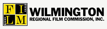 affiliates-wilmington-film